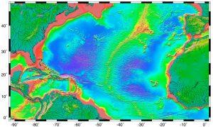 the-topography-of-the-atlantic-ocean-sea-floor
