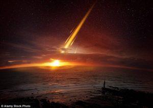 extraterestrii-au-venit-cu-meteoritul