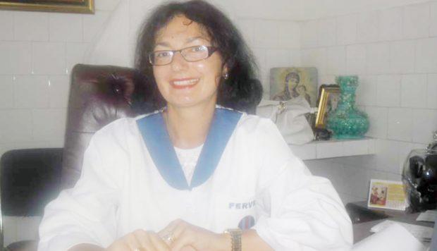 Doi medici din Argeș, la închisoare pentru mită