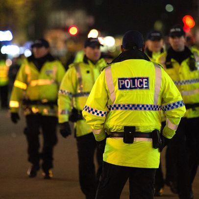 Români răniți în explozii pe Manchester Arena. Ambasada României la Londra a cerut date privind identitatea victimelor exploziei